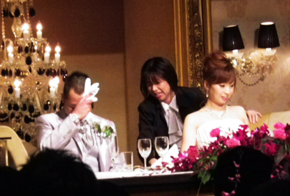 fumito_wedding_120212_01.jpg