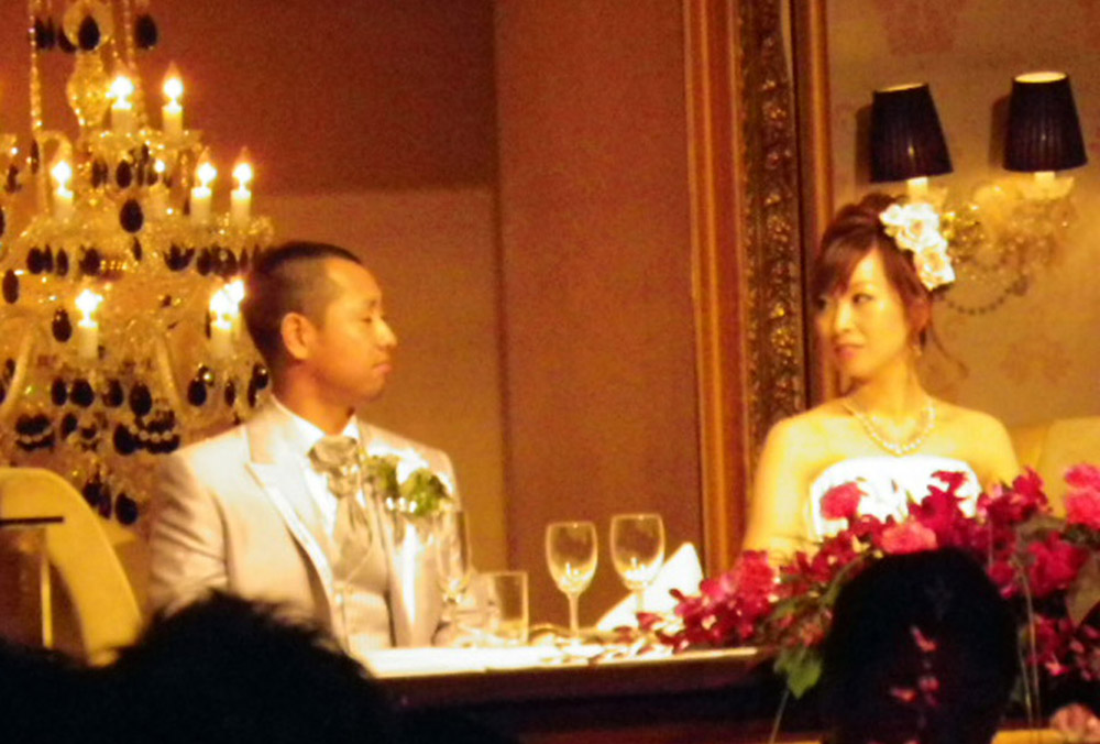 fumito_wedding_120212_02.jpg