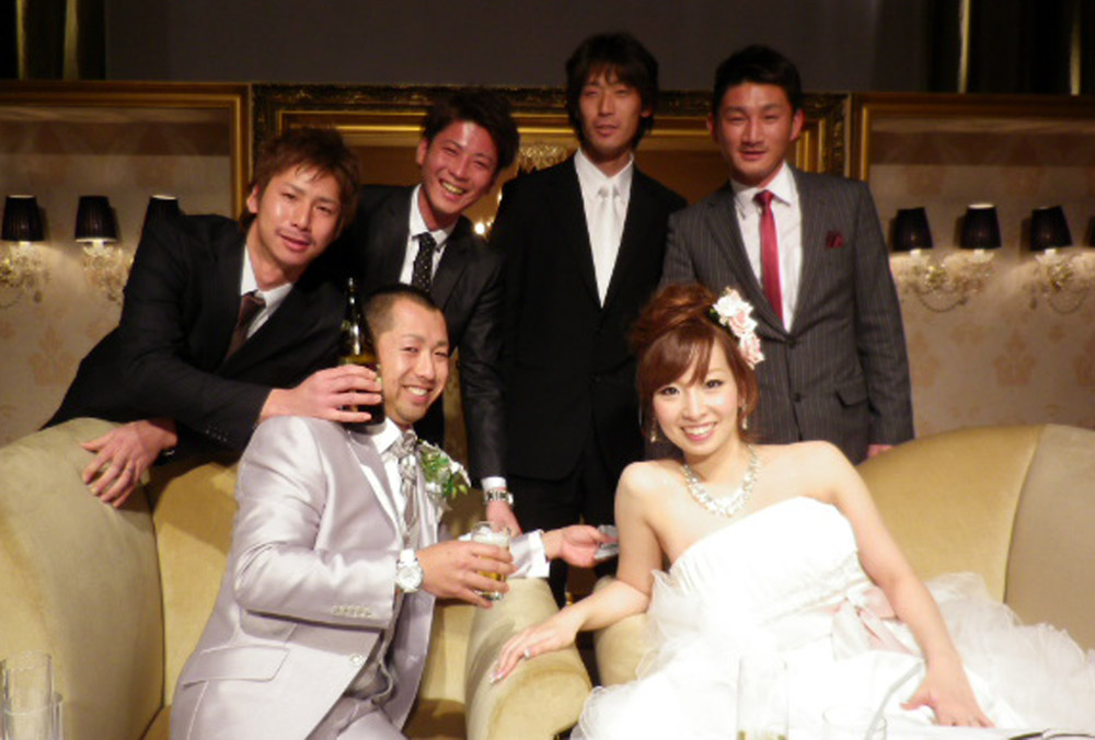 fumito_wedding_120212_04.jpg