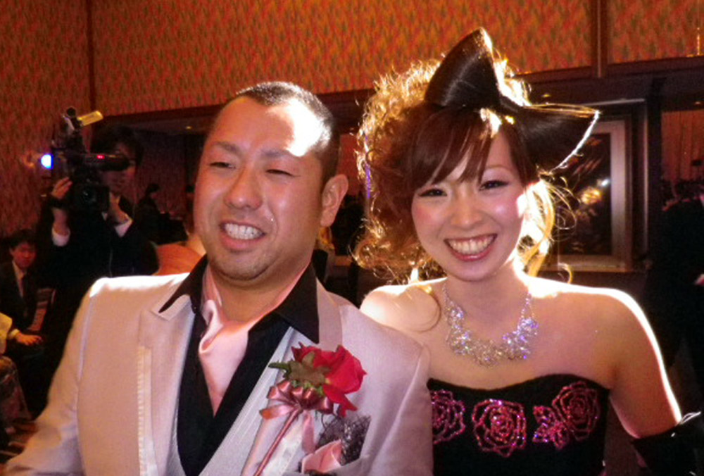 fumito_wedding_120212_07.jpg